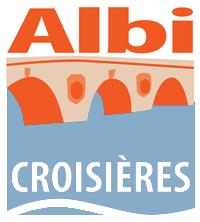 Albi croisières